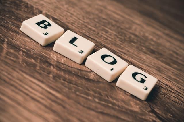 7 HR-Blogs, die Personaler*innen kennen sollten
